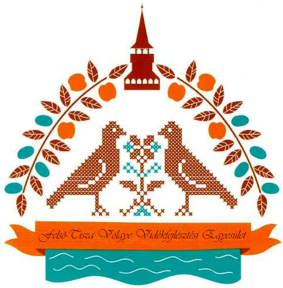 Felső-Tisza Völgye Vidékfejlesztési Egyesület