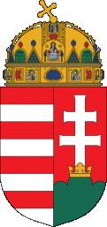 MagyarCímer
